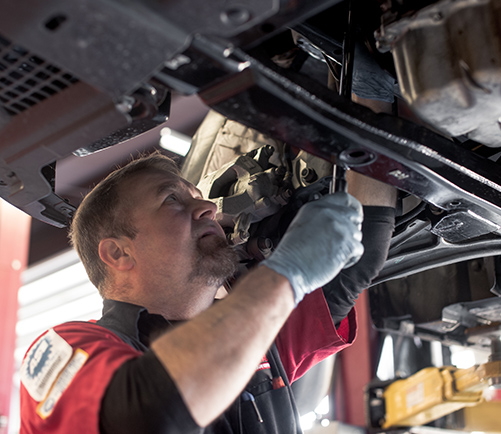 Transmission Repair Canton: ASE Certified Service | Auto-Lab Canton - content-transmission-new
