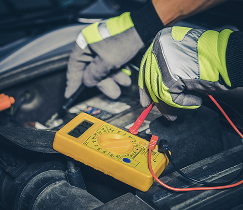 Car Battery Replacement in Canton | Auto-Lab of Canton - services--battery-content-02