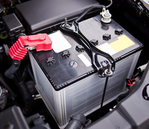 Car Battery Replacement in Canton | Auto-Lab of Canton - services--battery-content-03